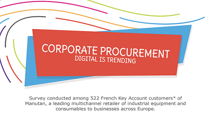 infographic data eprocurement
