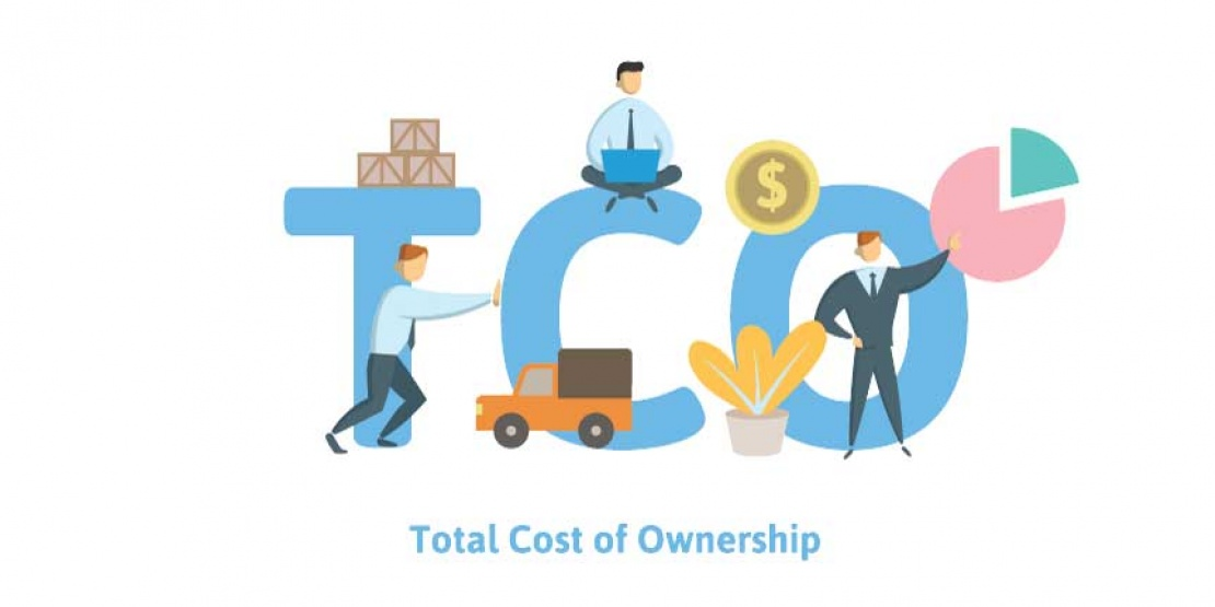 Understanding TCO (Total Cost of Ownership): Origins, definition,  calculation, advantages, and so on